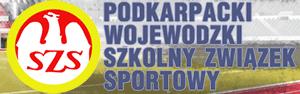 Podkarpacki Szkolny Związek Sportowy