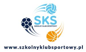 Szkolny Klub Sportowy